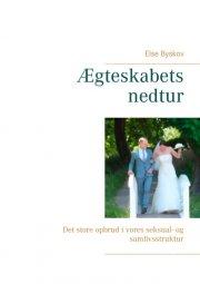 ægteskabets nedtur - bog