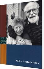ældre i bofællesskab - bog