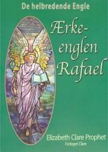ærkeenglen rafael - bog