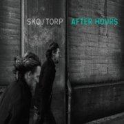 sko/torp - after hours - cd