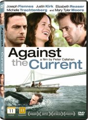 against the current - DVD