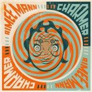 aimee mann - charmer - cd