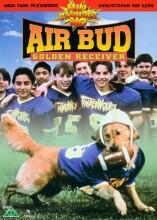 air bud: golden receiver - DVD