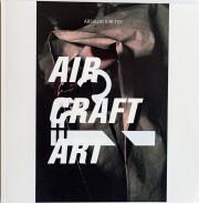 air craft art - bog