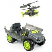 air hogs - shadow launcher - Fjernstyret Legetøj