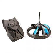 air hogs vectron wave - rc / fjernstyret legetøj - Fjernstyret Legetøj