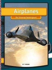 airplanes - bog