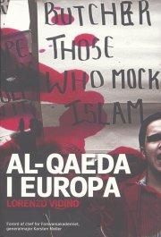 al-qaeda i europa - bog