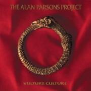 alan parsons project - vulture culture [original recording remastered] - cd