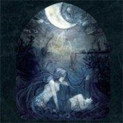 alcest - ecailles de lune  - Ltd.Digi