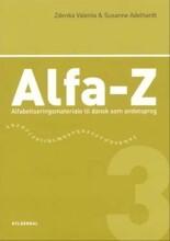 alfa-z 3 - bog