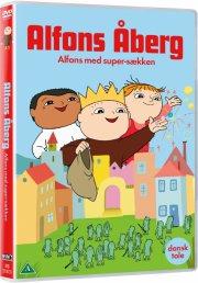alfons åberg - volume 3 - DVD