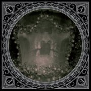 tombs - all empires fall - cd