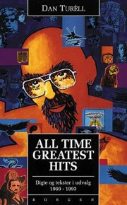 all time greatest hits - bog
