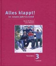 alles klappt! 3. tekstbog - bog