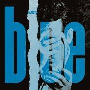 elvis costello - almost blue - Vinyl / LP