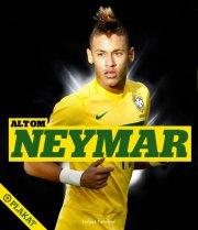 alt om neymar  - + plakat