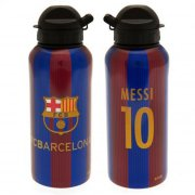 lionel messi drikkedunk - fc barcelona merchandise - Skole