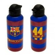 neymar drikkedunk - fc barcelona merchandise - Merchandise