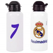 ronaldo drikkedunk - real madrid merchandise - Skole