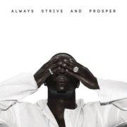 a$ap ferg - always strive and prosper - Vinyl / LP
