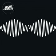 arctic monkeys - am - Vinyl / LP