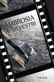 ambrosia / live - bog