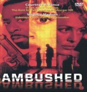 ambushed - DVD