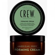 american crew - forming cream 50gr. - Hårpleje