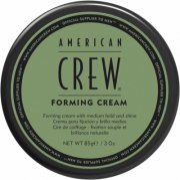 american crew - forming cream 85 ml. - Hårpleje