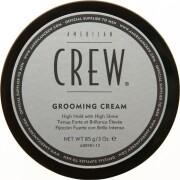 american crew - grooming cream 85 ml. - Hårpleje