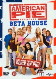 american pie 6 - beta house - DVD