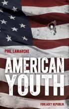 american youth - bog