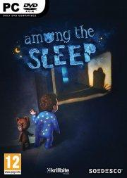 among the sleep - PC