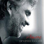 andrea bocelli - amore - Vinyl / LP