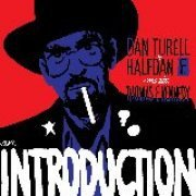 dan turéll og halfdan e meets thomas e. kennedy - an introduction - cd