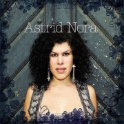 astrid nora - astrid nora - cd