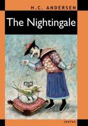 andersen,h.c., the nightingale - bog