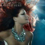 andrea berg - atlantis - cd