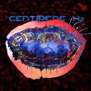animal collective - centipede hz - cd