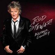 rod stewart - another country - Vinyl / LP