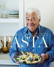 antonio carluccio?s pasta - bog