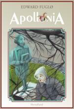 apollonia - bog