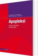 apopleksi - bog
