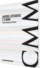 arbejdsbog i cmm for konsulenter - bog