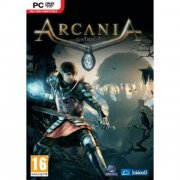 arcania: gothic 4 - PC