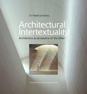 architectural intertextuality - bog