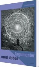 argumenter mod døden - bog