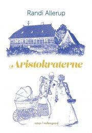 aristokraterne - bog
