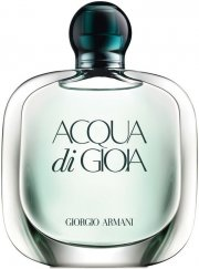 armani acqua di gioia - eau de parfum - 30 ml. - Parfume
